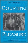 Courting Pleasure