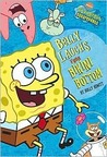 Belly Laughs from Bikini Bottom