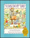 """I Can Do It"" Day"