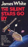 The Silent Stars Go By