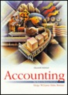 Accounting, the Basis for Business Decisions