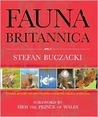 Fauna Britannica: Natural History * Myths & Legend * Folklore * Tales & Traditions