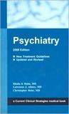 Psychiatry 2008 (Current Clinical Strategies)