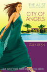 City of Angels (A-List: Hollywood Royalty, #3)