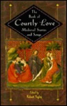 Book of Courtly Love