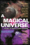 A Magical Universe: The Best of Magical Blend Magazine