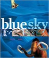 Blue Sky: The Art of Computer Animation