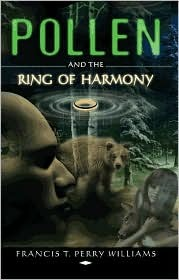 Pollen and the Ring of Harmony