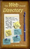 The Web Pocket Directory
