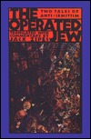 The Operated Jew by Jack D. Zipes