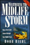 Weathering the Midlife Storm