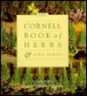 The Cornell Book of Herbs and Edible Flowers