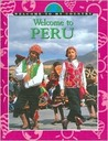 Welcome to Peru