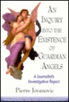 An Inquiry Into the Existence of Guardian Angels