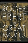 The Great Movies