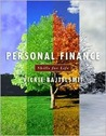 Personal Finance: Planning and Implementing Your Financial Goals
