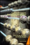 International Political Economy: The Struggle For Power & Wealth (2nd edition)