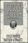 Roman Letters: History from a Personal Point of View (Classical Studies Pedagogy)