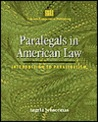 Paralegals in American Law