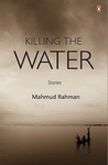Killing the Water