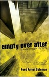 Empty Ever After (Moe Prager, #5)
