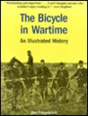 Bicycle in Wartime (P)