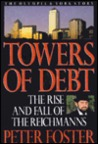 Towers of Debt