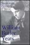 Selected Poems of William Butler Yeats