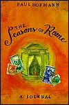 The Seasons of Rome of the World by Paul Hofmann
