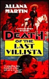 Death of the Last Villista