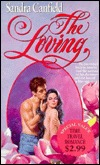 The Loving by Sandra Canfield