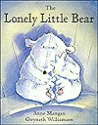 The Lonely Little Bear