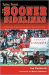 Tales from the Sooner Sidelines: Oklahoma Football Legacy and Legends