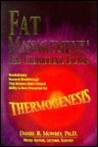 Fat Management: The Thermogenic Factor