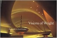Visions of Wright
