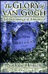 The Glory of Van Gogh: An Anthropology of Admiration
