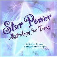 Star Power by Rob MacGregor
