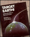 Target Earth!: Asteroid Collisions Past And Future