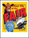 Meet Me at the Fair: County, State, and World's Fairs & Expositions