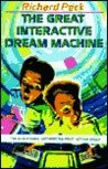 The Great Interactive Dream Machine (Lost in Cyberspace, #2)