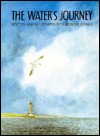 The Water's Journey (A North-South Picture Book)