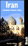 Iran: The Bradt Travel Guide