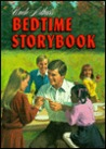 Uncle Arthur's Bedtime Storybook