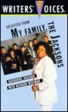 Selected from My Family, the Jacksons