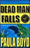 Dead Man Falls (The Jolene Jackson Mystery Series, #2)
