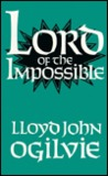 Lord Of The Impossible