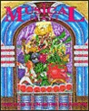 A Musical Feast: Recipes From Over 100 Of The World's Most Famous Musical Artists