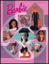 The Story of Barbie