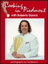 Cooking in Piedmont