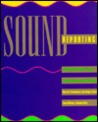 Sound Reporting: The National Public Radio Guide to Radio Journalism and Production